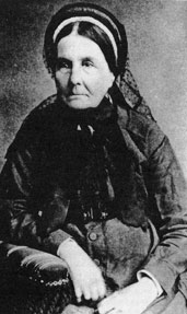 Mary Crownover Rabb