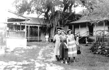 spur school spur texas indian family
