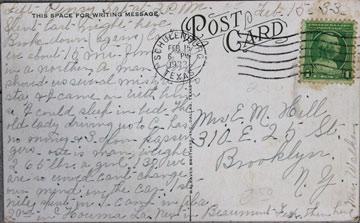 Antiques Franziska Hospitable Original Autogramm Franziska Hildebrand Hildebrand