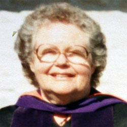 Fayette County Obituaries - W